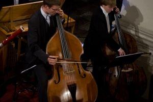 II Festiwal Muzyki Oratoryjnej - Niedziela 7 października 2007_18