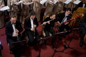 II Festiwal Muzyki Oratoryjnej - Niedziela 7 października 2007_20