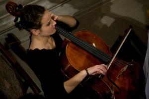 II Festiwal Muzyki Oratoryjnej - Niedziela 7 października 2007_35