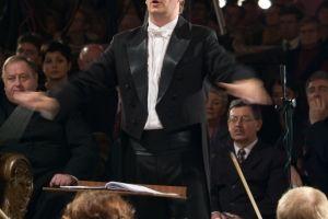 II Festiwal Muzyki Oratoryjnej - Niedziela 7 października 2007_38
