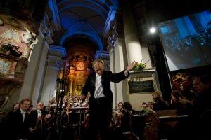 II Festiwal Muzyki Oratoryjnej - Niedziela 7 października 2007_51