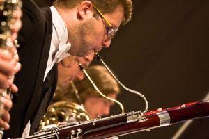 III Festiwal Muzyki Oratoryjnej - Sobota 4 października 2008_15