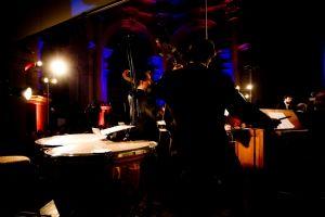 III Festiwal Muzyki Oratoryjnej - Sobota 4 października 2008_19