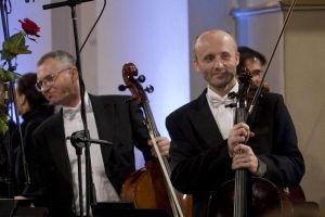 III Festiwal Muzyki Oratoryjnej - Sobota 4 października 2008_102