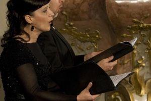 III Festiwal Muzyki Oratoryjnej - Sobota 4 października 2008_33
