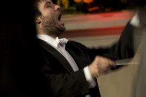 III Festiwal Muzyki Oratoryjnej - Sobota 4 października 2008_39