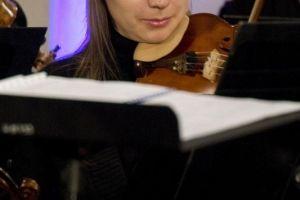 III Festiwal Muzyki Oratoryjnej - Sobota 4 października 2008_47