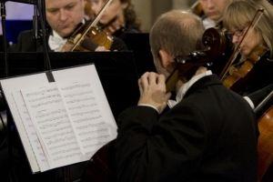 III Festiwal Muzyki Oratoryjnej - Sobota 4 października 2008_54