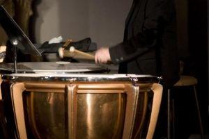 III Festiwal Muzyki Oratoryjnej - Sobota 4 października 2008_5