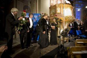 III Festiwal Muzyki Oratoryjnej - Sobota 4 października 2008_85