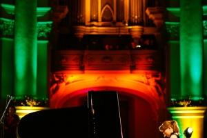 V Festiwal Muzyki Oratoryjnej - Niedziela 3 października 2010_15