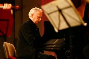 V Festiwal Muzyki Oratoryjnej - Niedziela 3 października 2010_5