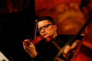 V Festiwal Muzyki Oratoryjnej - Niedziela 3 października 2010_6