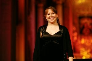 V Festiwal Muzyki Oratoryjnej - Niedziela 3 października 2010_12