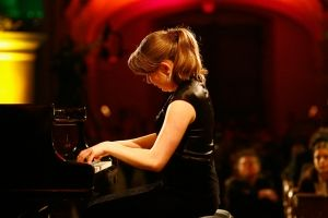 V Festiwal Muzyki Oratoryjnej - Niedziela 3 października 2010_14
