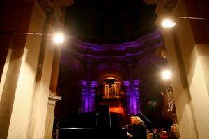 V Festiwal Muzyki Oratoryjnej - Niedziela 3 października 2010_8