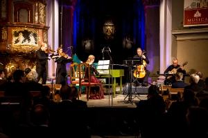 XI Festiwal Muzyki Oratoryjnej - niedziela, 2 października 2016_111