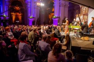 XI Festiwal Muzyki Oratoryjnej - niedziela, 2 października 2016_112