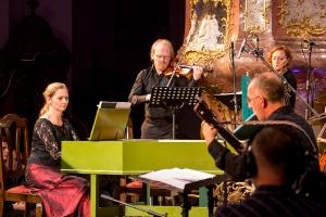 XI Festiwal Muzyki Oratoryjnej - niedziela, 2 października 2016_59