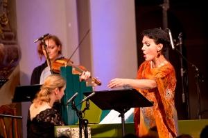 XI Festiwal Muzyki Oratoryjnej - niedziela, 2 października 2016_61
