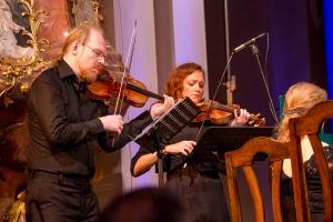 XI Festiwal Muzyki Oratoryjnej - niedziela, 2 października 2016_66