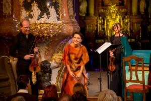 XI Festiwal Muzyki Oratoryjnej - niedziela, 2 października 2016_80