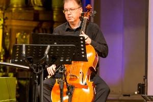 XI Festiwal Muzyki Oratoryjnej - niedziela, 2 października 2016_93