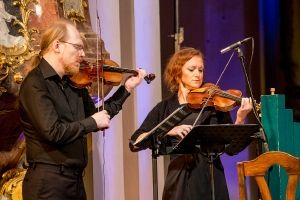XI Festiwal Muzyki Oratoryjnej - niedziela, 2 października 2016_101