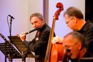 XI Festiwal Muzyki Oratoryjnej - niedziela, 2 października 2016_10