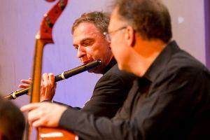XI Festiwal Muzyki Oratoryjnej - niedziela, 2 października 2016_114