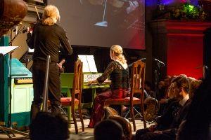 XI Festiwal Muzyki Oratoryjnej - niedziela, 2 października 2016_117
