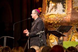 XI Festiwal Muzyki Oratoryjnej - niedziela, 2 października 2016_14