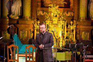 XI Festiwal Muzyki Oratoryjnej - niedziela, 2 października 2016_15