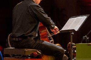 XI Festiwal Muzyki Oratoryjnej - niedziela, 2 października 2016_17
