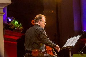 XI Festiwal Muzyki Oratoryjnej - niedziela, 2 października 2016_28