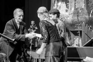 XI Festiwal Muzyki Oratoryjnej - niedziela, 2 października 2016_3