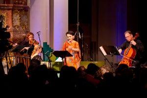 XI Festiwal Muzyki Oratoryjnej - niedziela, 2 października 2016_60
