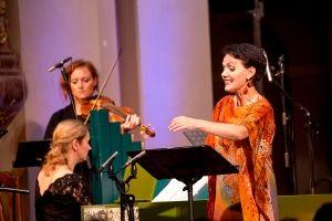 XI Festiwal Muzyki Oratoryjnej - niedziela, 2 października 2016_62