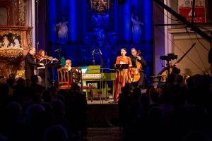 XI Festiwal Muzyki Oratoryjnej - niedziela, 2 października 2016_63