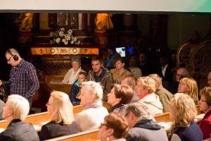 XI Festiwal Muzyki Oratoryjnej - niedziela, 2 października 2016_72