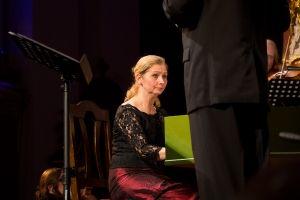 XI Festiwal Muzyki Oratoryjnej - niedziela, 2 października 2016_91