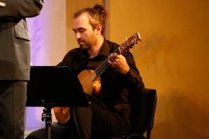 XI Festiwal Muzyki Oratoryjnej - sobota, 1 października 2016_17