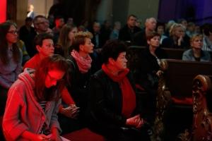 XI Festiwal Muzyki Oratoryjnej - sobota, 1 października 2016_55