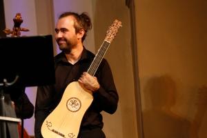 XI Festiwal Muzyki Oratoryjnej - sobota, 1 października 2016_61