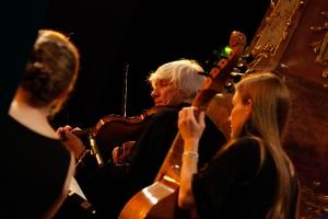XI Festiwal Muzyki Oratoryjnej - sobota, 1 października 2016_62