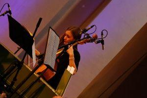 XI Festiwal Muzyki Oratoryjnej - sobota, 1 października 2016_38