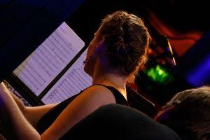 XI Festiwal Muzyki Oratoryjnej - sobota, 1 października 2016_47