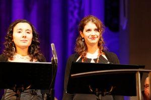 XI Festiwal Muzyki Oratoryjnej - sobota, 1 października 2016_53