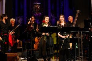 XI Festiwal Muzyki Oratoryjnej - sobota, 1 października 2016_54