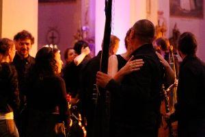 XI Festiwal Muzyki Oratoryjnej - sobota, 1 października 2016_65